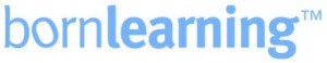 born-learning-brand-logo