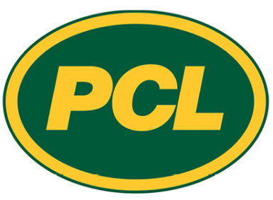 PCL Industrial Services